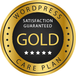 WP Expert Services Gold