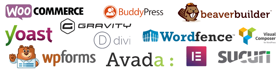 Other-WP-Logos